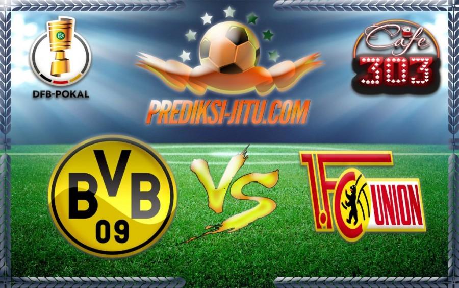 Prediksi-Skor-Borussia-Dortmund-Vs-Union-Berlin-27-Oktober-2016-1024x642.jpg