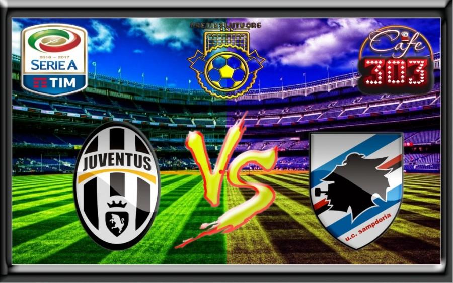 Prediksi-Skor-Juventus-Vs-Sampdoria-27-Oktober-2016-1024x640.jpg