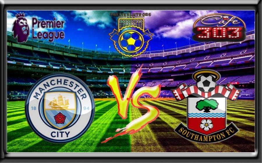 Prediksi-Skor-Manchester-City-Vs-Southampton-23-Oktober-2016-1024x640.jpg