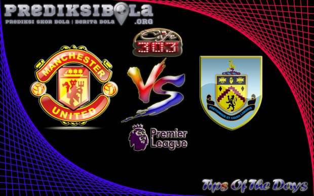 Prediksi-Skor-Manchester-United-Vs-Burnley-29-Oktober-2016-620x388.jpg