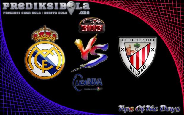 Prediksi-Skor-Real-Madrid-Vs-Athletic-Bilbao-24-Oktober-2016-620x388.jpg