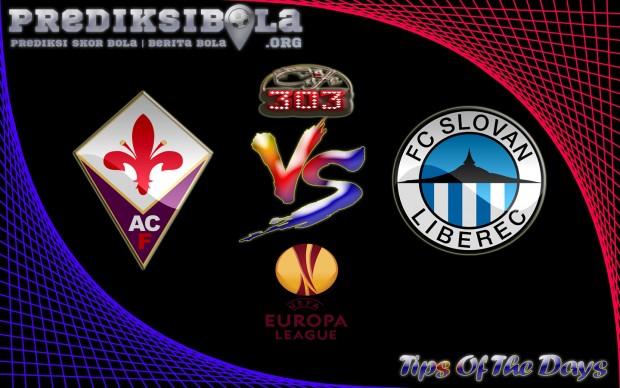 Prediksi-Skor-Fiorentina-Vs-Slovan-Liberec-3-November-2016-620x388.jpg